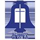 genta_petra