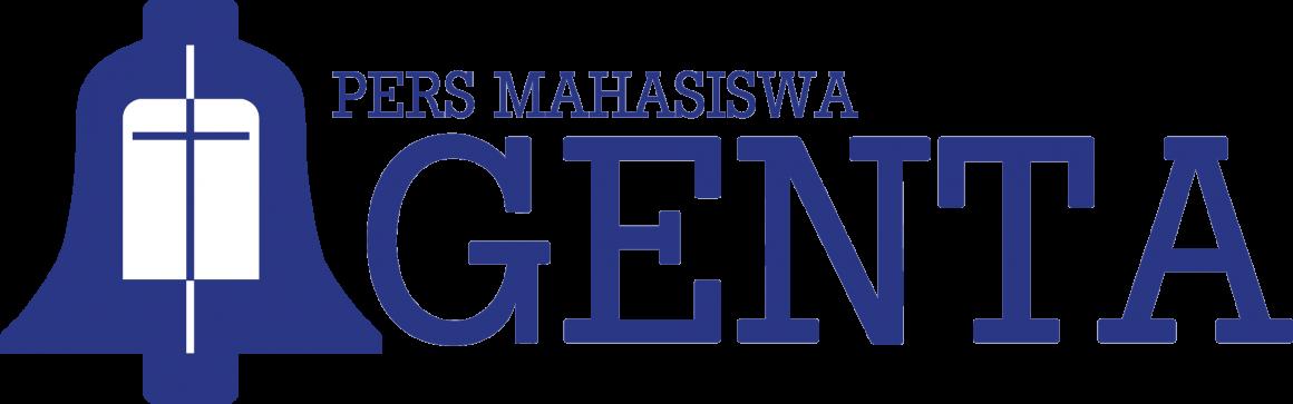 GENTA Petra Logo
